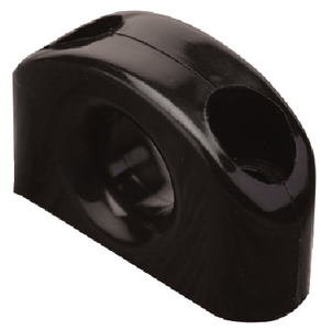 NYLON FAIRLEAD (#354-082051) - Click Here to See Product Details