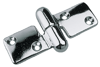 TAKE-APART HINGES (#354-2042781) - Click Here to See Product Details
