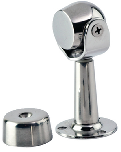 MAGNETIC DOOR STOP (#354-2217551) - Click Here to See Product Details