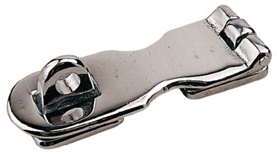 SAFETY HASP (#354-2221201) - Click Here to See Product Details