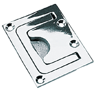HATCH HANDLE (#354-2224251) - Click Here to See Product Details