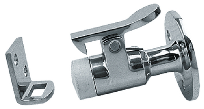 DOOR STOP AND CATCH (#354-2227101) - Click Here to See Product Details