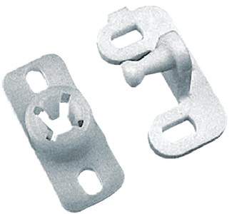 DOOR CATCHES (#354-2271351) - Click Here to See Product Details