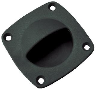 FLUSH PULL (#354-2273101) - Click Here to See Product Details