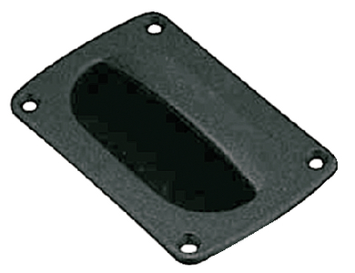 FLUSH PULL (#354-2273201) - Click Here to See Product Details