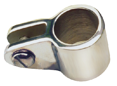 JAW SLIDE (#354-2701601) - Click Here to See Product Details