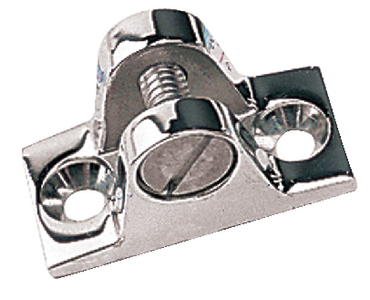 90? DECK HINGE (#354-2702051) - Click Here to See Product Details
