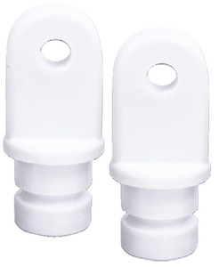 TOP FITTINGS (#354-2731761) - Click Here to See Product Details