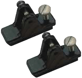 LOCKING DECK HINGE SLIDE (#354-2732851) - Click Here to See Product Details