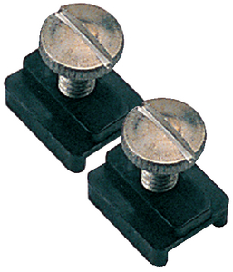SLIDE LOCK  (#354-2732961) - Click Here to See Product Details