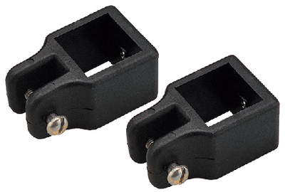 SQUARE TUBE TOP SLIDE (#354-2735601) - Click Here to See Product Details