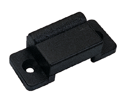 CANVAS TOP FITTINGS (#354-2736601) - Click Here to See Product Details