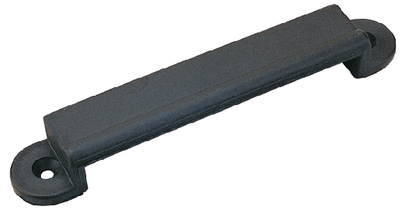 CANVAS TOP FITTINGS (#354-2736651) - Click Here to See Product Details