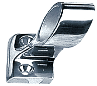 HAND RAIL FITTING (#354-2850611) - Click Here to See Product Details
