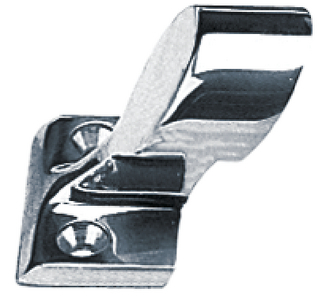 HAND RAIL FITTING (#354-2851601) - Click Here to See Product Details