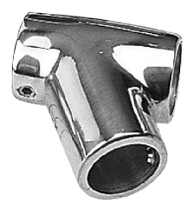 RAIL TEES (#354-2916001) - Click Here to See Product Details