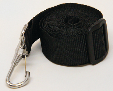 BIMINI STRAPS (#354-2981721) - Click Here to See Product Details