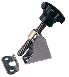 HATCH LATCH (#354-3210001) - Click Here to See Product Details