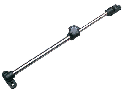 HATCH ADJUSTER (#354-3212911) - Click Here to See Product Details