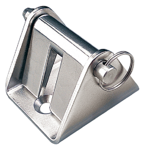 CHAIN STOPPER  (#354-3218251) - Click Here to See Product Details