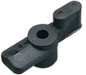 WINDSHIELD LATCHES (#354-3241401) - Click Here to See Product Details
