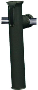 RAIL MOUNT ROD HOLDER (#354-3271601) - Click Here to See Product Details