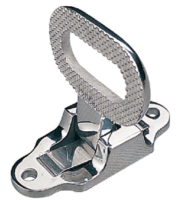 FOLDING STEP (#354-3280201) - Click Here to See Product Details