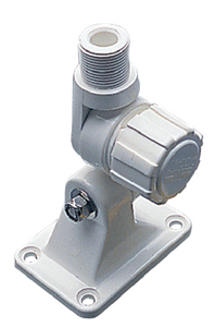 OPEN BASE ANTENNA MOUNT (#354-3291001) - Click Here to See Product Details