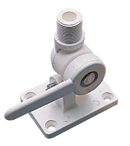 ANTENNA BRACKET (#354-3291301) - Click Here to See Product Details