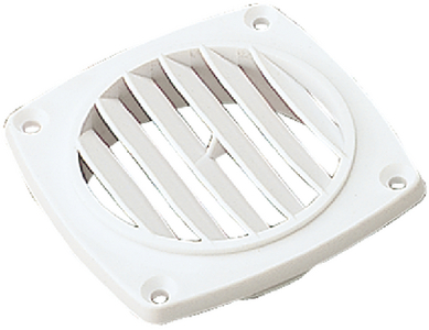 FLUSH HOSE VENT (#354-3373161) - Click Here to See Product Details