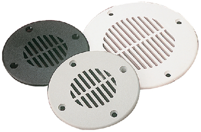 DECK DRAIN (#354-340020) - Click Here to See Product Details