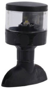 LED MASTHEAD LIGHT (#354-4000221) - Click Here to See Product Details