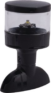 LED ALL AROUND LIGHT (#354-4000421) - Click Here to See Product Details