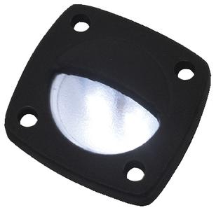 SEA-DOG LINE UTILITY LIGHT WHIT LED(WHITE) (401321-1)