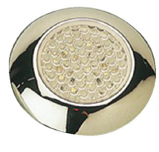 LED COURTESY LIGHT (#354-4016251) - Click Here to See Product Details