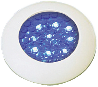 LED COURTESY LIGHT (#354-4016471) - Click Here to See Product Details