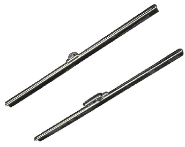 HOOK STYLE WIPER BLADES (#354-4111111) - Click Here to See Product Details