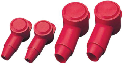 BATTERY TERMINAL CAP (#354-4151941) - Click Here to See Product Details