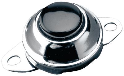 HORN BUTTON (#354-4204291) - Click Here to See Product Details