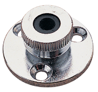 CABLE OUTLET (#354-4260401) - Click Here to See Product Details