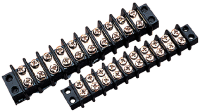 JUNCTION BLOCK (#354-4266721) - Click Here to See Product Details