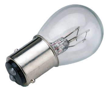 SEADOG REPLACEMENT BAYONET BASE BULBS (#354-4410941) - Click Here to See Product Details