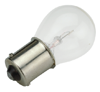 SEADOG REPLACEMENT BAYONET BASE BULBS (#354-4411411) - Click Here to See Product Details