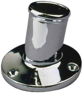 FLAG POLE SOCKET (#354-4922121) - Click Here to See Product Details