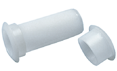 MOTORWELL DRAIN TUBE (#354-5203201) - Click Here to See Product Details