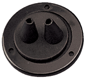 MOTORWELL BOOT WITH RING (#354-521630) - Click Here to See Product Details