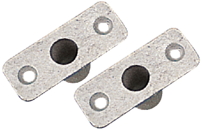 OARLOCKS (#354-5808801) - Click Here to See Product Details