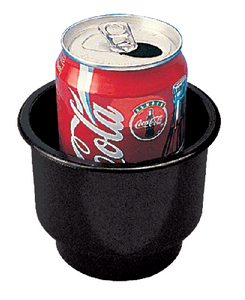 FLUSH MOUNT COMBO DRINK HOLDER (#354-588060) - Click Here to See Product Details