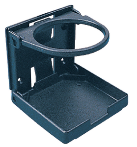 FOLDING DRINK HOLDER (#354-5882101) - Click Here to See Product Details
