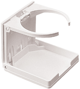 ADJUSTABLE DRINK HOLDER (#354-5882211) - Click Here to See Product Details